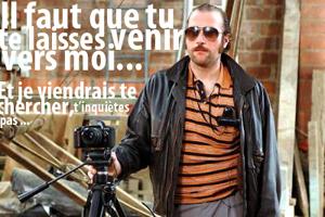 http://astronomy.cowblog.fr/images/claudiemini.jpg
